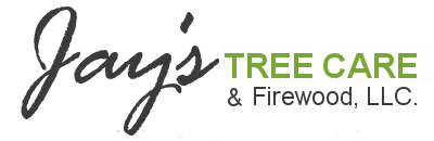 Jay's Tree Care & Firewood, LLC. - Tree Care Minneapolis, St. Paul, (Twin Cities and Surrounding Suburbs)